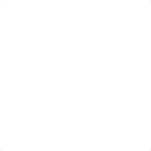 White film strip icon with play button in centre